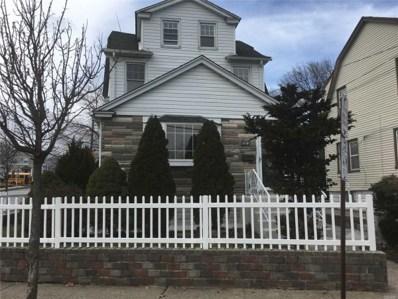 28 East Ave, Valley Stream, NY 11580 - MLS#: 3090126