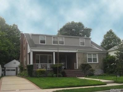 224 Arcadia Ave, Uniondale, NY 11553 - MLS#: 3090132