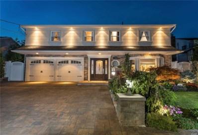 177 Jeffery Ln, Oceanside, NY 11572 - MLS#: 3090138