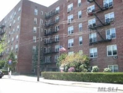 35-10 150th, Flushing, NY 11354 - MLS#: 3090164
