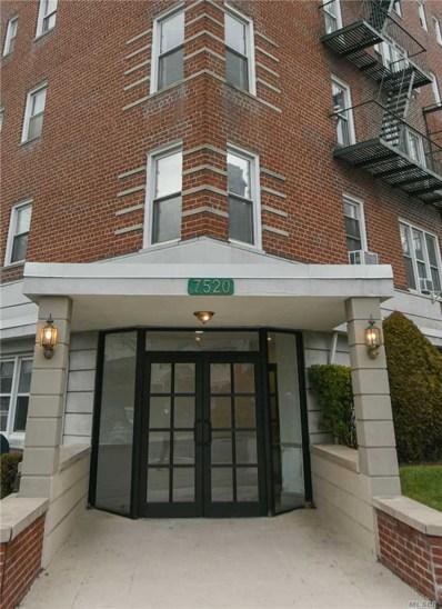 7520 Ridge Blvd, Brooklyn, NY 11209 - MLS#: 3090169