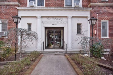 68-63 108, Forest Hills, NY 11375 - MLS#: 3090190