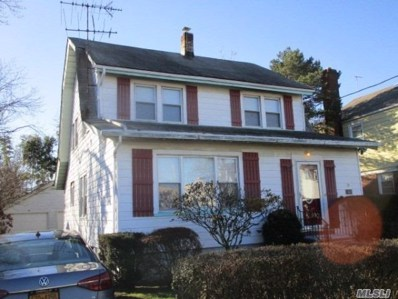 42 W Lincoln Ave, Valley Stream, NY 11580 - MLS#: 3090191