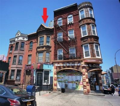 237 9th St, Brooklyn, NY 11215 - MLS#: 3090256