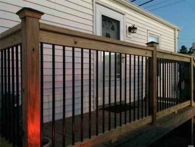 68 Lincoln, Holbrook, NY 11741 - MLS#: 3090260
