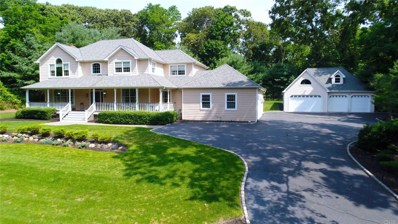 2050 N. Country Rd, Wading River, NY 11792 - MLS#: 3090264