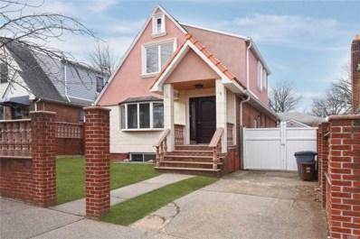 13-10 154, Whitestone, NY 11357 - MLS#: 3090278