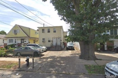 133-18 161st St, Jamaica, NY 11434 - MLS#: 3090324