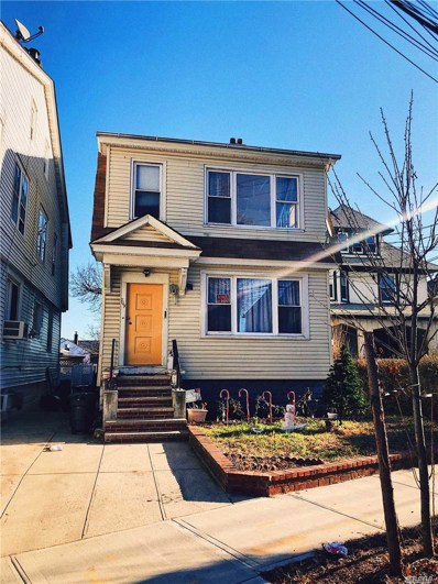 709 College Pl, College Point, NY 11356 - MLS#: 3090348