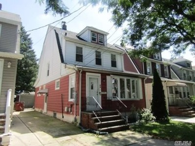 89-05 237th St, Bellerose, NY 11426 - MLS#: 3090360
