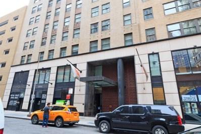 88 Greenwich St, New York, NY 10006 - MLS#: 3090363