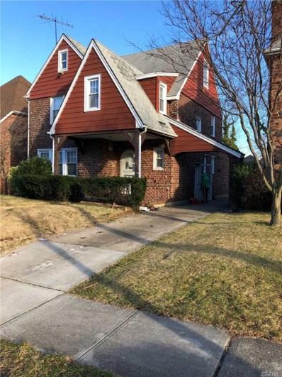 19 Hampton Rd, Lynbrook, NY 11563 - MLS#: 3090383
