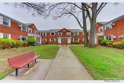 254-13 A 74 Ave, Glen Oaks, NY 11004 - MLS#: 3090436
