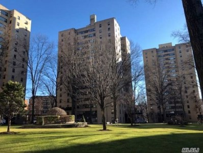 9 Fordham Hill Ova UNIT 17F, Bronx, NY 10468 - MLS#: 3090466