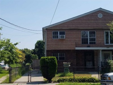 1212 Stanley Ave, Brooklyn, NY 11208 - MLS#: 3090471