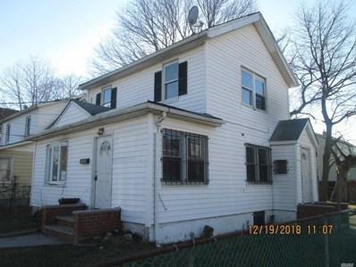 220-02 133rd Ave, Springfield Gdns, NY 11413 - MLS#: 3090481