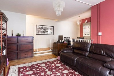 98-10 64th, Rego Park, NY 11374 - MLS#: 3090502