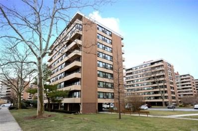 166-35 9th, Beechhurst, NY 11357 - MLS#: 3090586