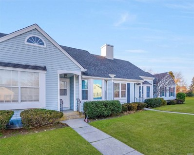 2555 Youngs Ave UNIT 4C, Southold, NY 11971 - MLS#: 3090598