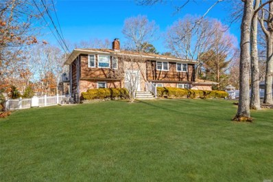 40 Norwood Rd, Hampton Bays, NY 11946 - MLS#: 3090610