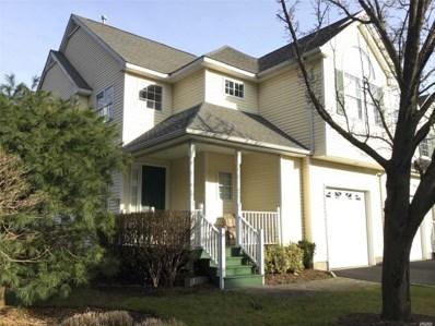 1 Spring Ct, Huntington, NY 11743 - MLS#: 3090614