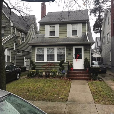 87-50 98th, Woodhaven, NY 11421 - MLS#: 3090635
