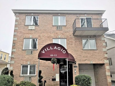 66-11 71st, Middle Village, NY 11379 - MLS#: 3090663