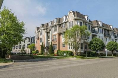 701 Roosevelt Way, Westbury, NY 11590 - MLS#: 3090674