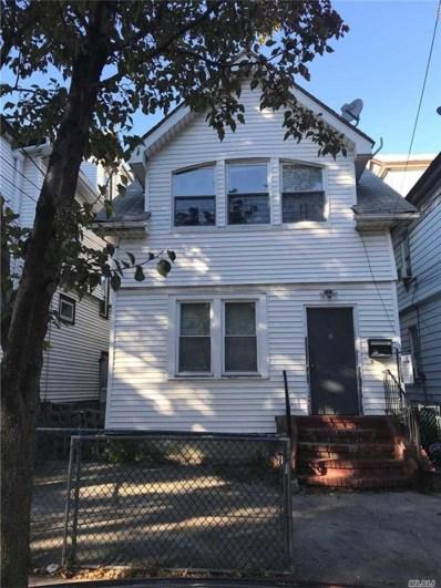 94-05 40th Dr, Elmhurst, NY 11373 - MLS#: 3090728