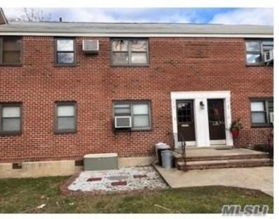17-31 160th, Whitestone, NY 11357 - MLS#: 3090773