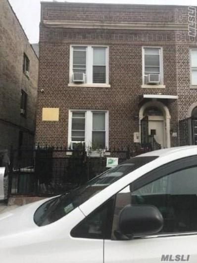 305 E 26th St, Brooklyn, NY 11226 - MLS#: 3090788