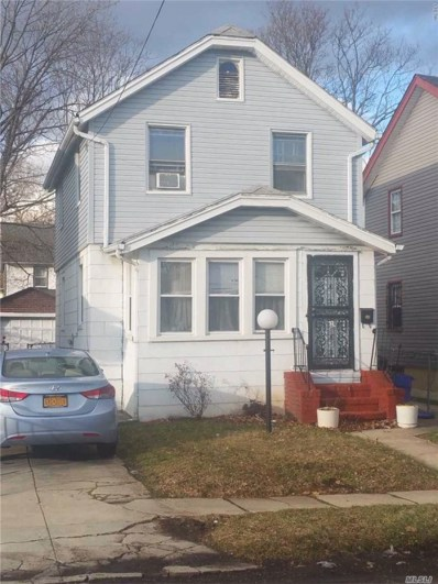 194-25 114th, Jamaica, NY 11412 - MLS#: 3090801