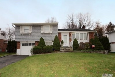 34 N Pickwick Dr, Syosset, NY 11791 - MLS#: 3090810