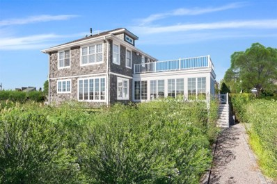 128 Cold Spring Poin Rd, Southampton, NY 11968 - MLS#: 3090835