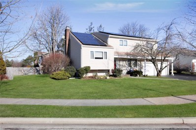 44 Ruby Ln, Plainview, NY 11803 - MLS#: 3090848