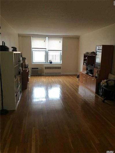 42-65 Kissena, Flushing, NY 11355 - MLS#: 3090857