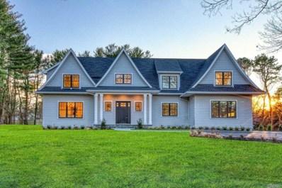 10 Estates Pl, Dix Hills, NY 11746 - MLS#: 3090859