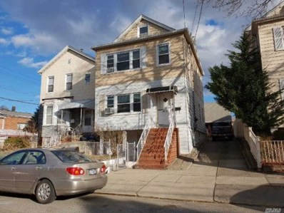 20-07 120 St, College Point, NY 11356 - MLS#: 3090871