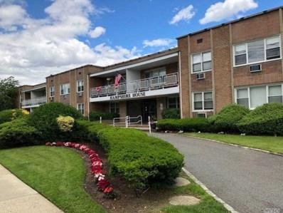 601 Chestnut St, Cedarhurst, NY 11516 - MLS#: 3090882