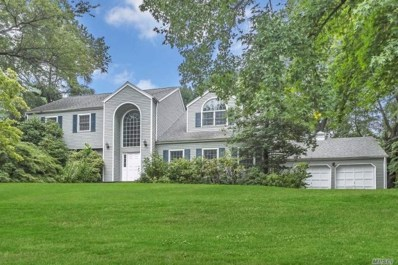 12 Birchdale Ln, Port Washington, NY 11050 - MLS#: 3090883