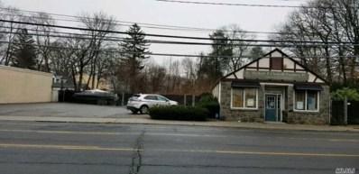 1954 New York Ave, Huntington Sta, NY 11746 - MLS#: 3090899