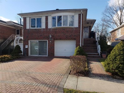 46-10 197th, Flushing, NY 11358 - MLS#: 3090920