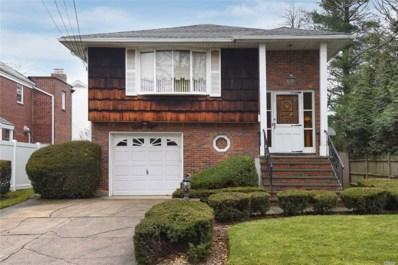 38 Murdock Rd, E. Rockaway, NY 11518 - MLS#: 3090922