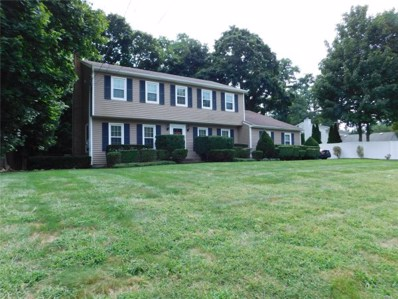 86 Woodland Rd, Miller Place, NY 11764 - MLS#: 3090963