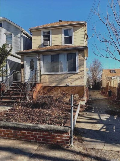 25-65 123, College Point, NY 11356 - MLS#: 3090987