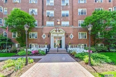 113-14 72nd, Forest Hills, NY 11375 - MLS#: 3091033