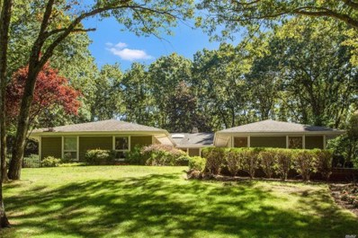6 Westbourne Ln, Melville, NY 11747 - MLS#: 3091038