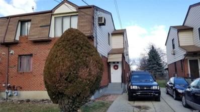 184-11 144 Rd, Springfield Gdns, NY 11413 - MLS#: 3091077