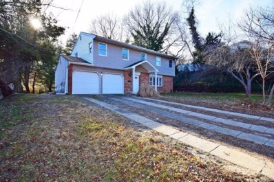 78 Landscape Dr, Wheatley Heights, NY 11798 - MLS#: 3091084