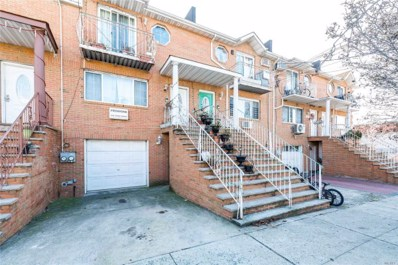 59-34 60th Ave, Maspeth, NY 11378 - MLS#: 3091105